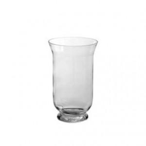 Hurricane vase