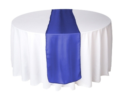 Table Runners Chair Covers 4 Hire London